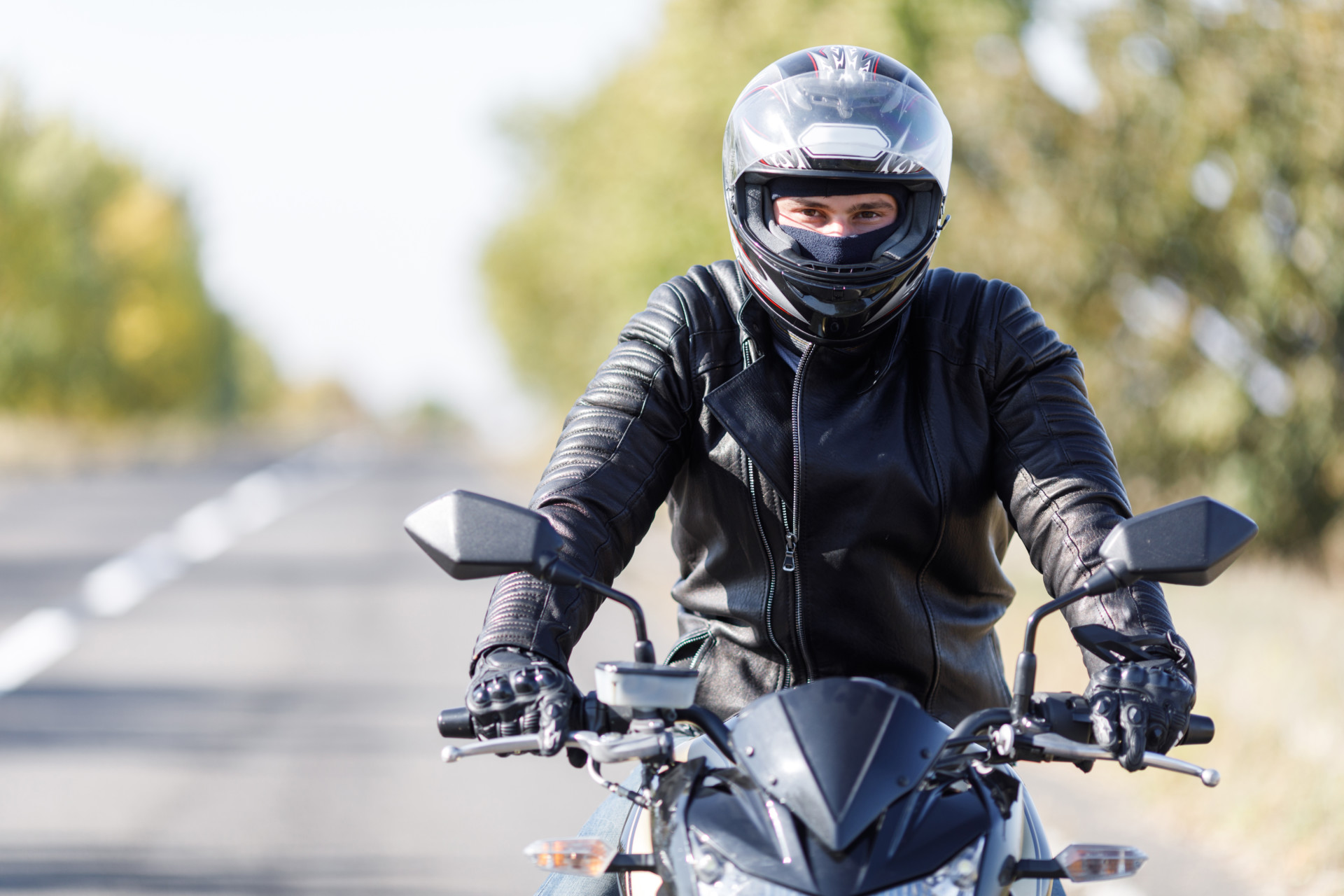 Motorcycle Driving School Maine Motorcycle Safety Course Schedule